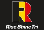Rise Shine Tri