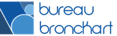 Bureau bronchart