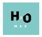 h2omax